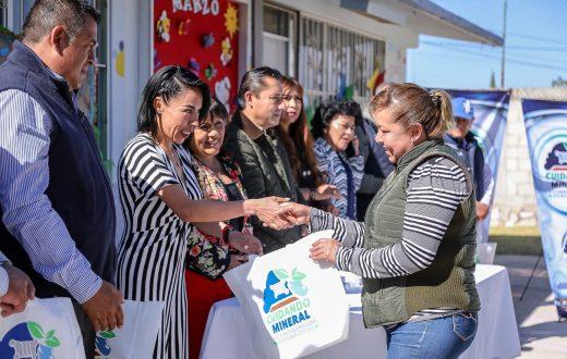 Más de 300 empleos en oferta, este lunes | DESDEABAJO MX