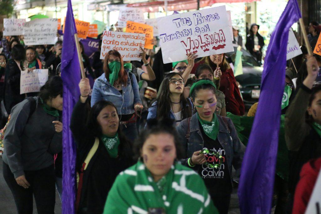 20191125_marcha_feminista_pachuca_blanca_gutierrez_desdeabajomx_2