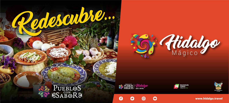 PUEBLOS-CON-SABOR