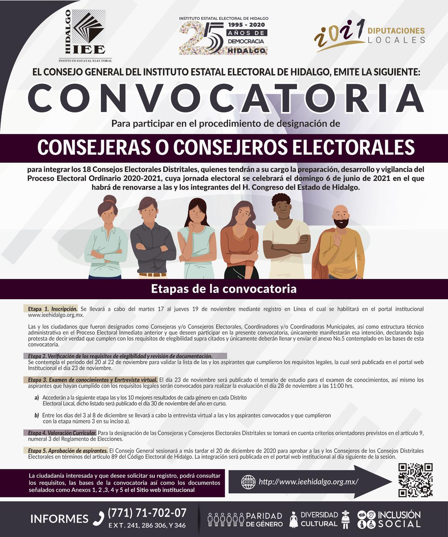 Convocatoria_Consejeras-os-electorales-distritales-(1)