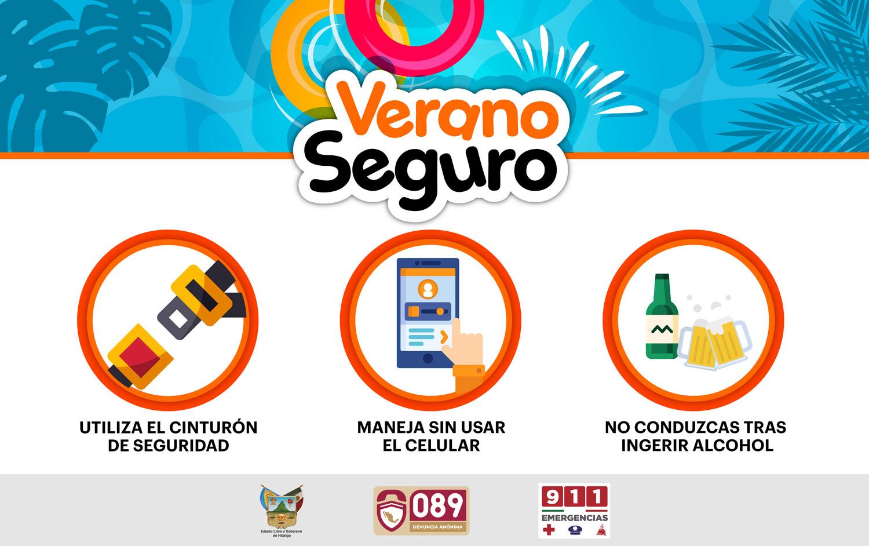 VERANO_SEGURO_2021_1