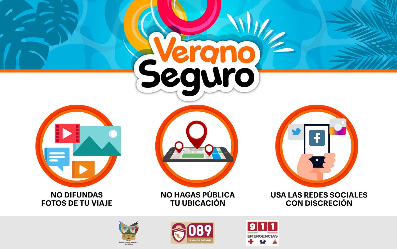 VERANO_SEGURO_2021_3